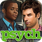 Psych juego
