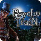 Psycho Train juego