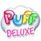 Puff Deluxe juego