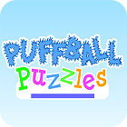 Puffball Puzzles juego
