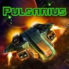 Pulsarius juego