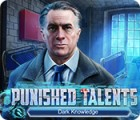 Punished Talents: Dark Knowledge juego