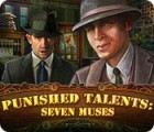 Punished Talents: Seven Muses juego