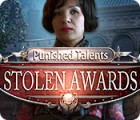 Punished Talents: Stolen Awards juego
