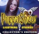 PuppetShow: Lightning Strikes Collector's Edition juego