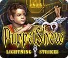 PuppetShow: Lightning Strikes juego