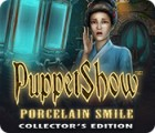PuppetShow: Porcelain Smile Collector's Edition juego