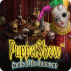 Puppet Show: Souls of the Innocent juego