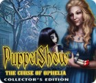 PuppetShow: The Curse of Ophelia Collector's Edition juego