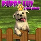 Puppy Luv juego