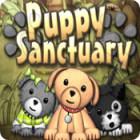 Puppy Sanctuary juego