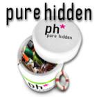 Pure Hidden juego