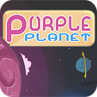 Purple Planet juego