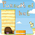 Pursuit of Hat juego