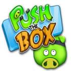 Push The Box juego