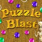 Puzzle Blast juego