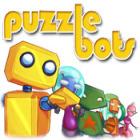 Puzzle Bots juego