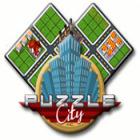 Puzzle City juego