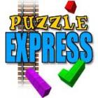 Puzzle Express juego
