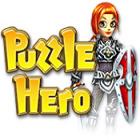 Puzzle Hero juego