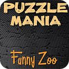 Puzzle Mania juego
