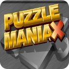 Puzzle Maniax juego