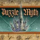 Puzzle Myth juego