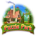 Puzzle Park juego