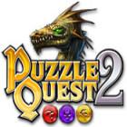 Puzzle Quest 2 juego