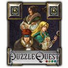 Puzzle Quest juego