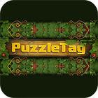 Puzzle Tag juego