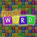 Puzzle Word juego