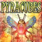 Pyracubes juego