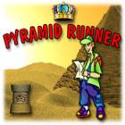 Pyramid Runner juego