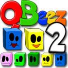 QBeez 2 juego