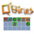 Q'Bicles juego
