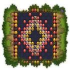 Quadrium II juego
