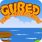 Qubed New Adventures juego