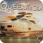 Queen Of The Sea juego