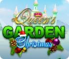 Queen's Garden Christmas juego