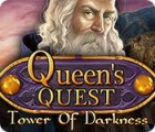 Queen's Quest: Tower of Darkness juego