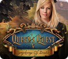 Queen's Quest V: Symphony of Death juego
