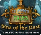 Queen's Tales: Sins of the Past Collector's Edition juego