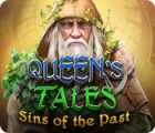 Queen's Tales: Sins of the Past juego