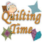 Quilting Time juego