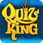 Quiz King juego