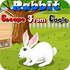Rabbit Escape From Eagle juego
