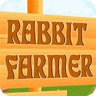 Rabbit Farmer juego