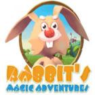 Rabbit's Magic Adventures juego