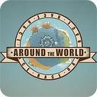Around The World Race juego
